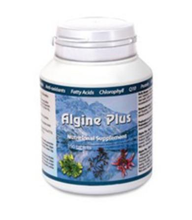 Algine Plus Sport
