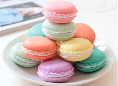 Style Macaron
